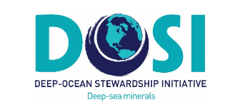 Minerals Working Group