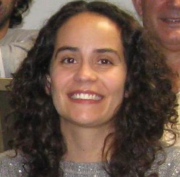 Brígida Rodrigues