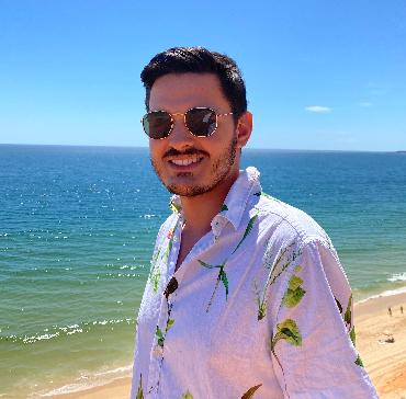 Juliano Marcelo Vilke